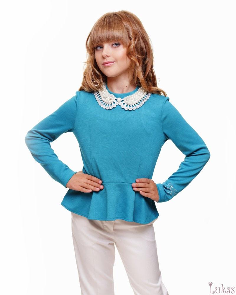 Блузки Одежда Оптом В Волгограде
